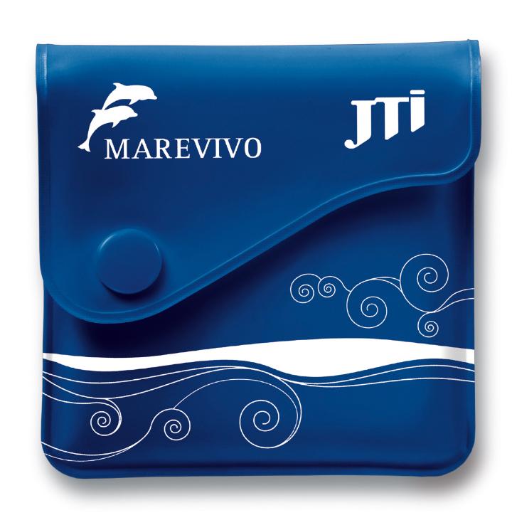 Laying Marevivo closed