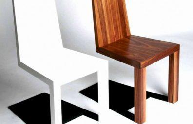 duffy london shadow chair 008