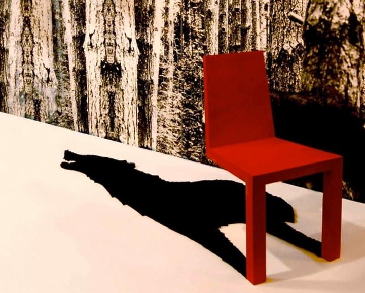 duffy london shadow chair 010