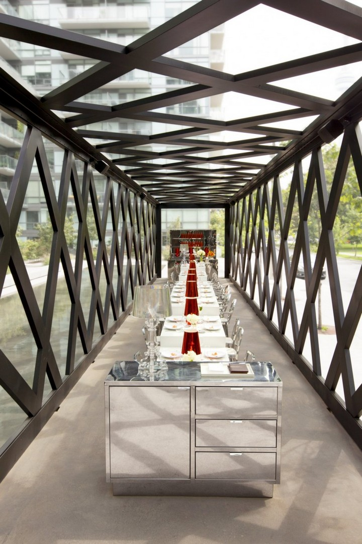 new scarpetta dining pavilion toronto 002