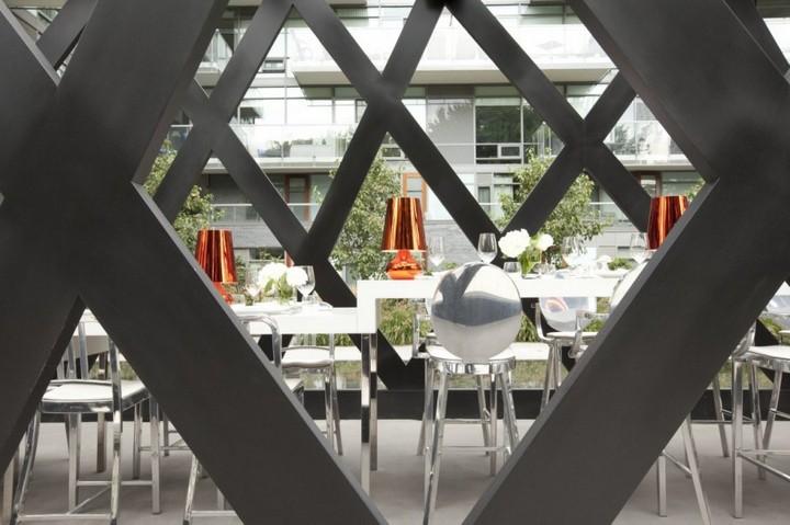 new scarpetta dining pavilion toronto 006