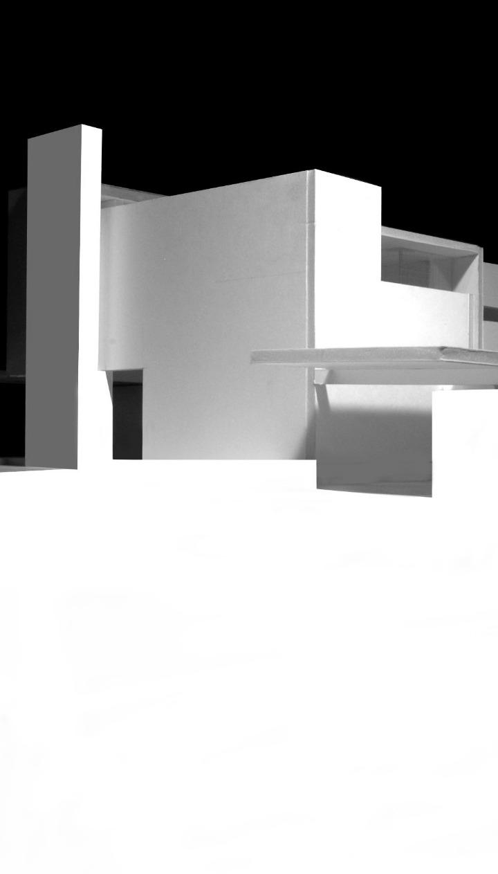 arquitectura Matassoni hogar de primera 2
