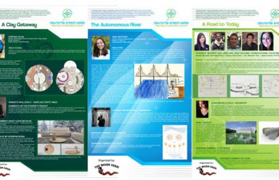 CADW ItalianConnection 2012-120614-3-ita