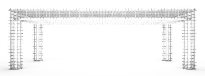 Andy Martin Gridspace Tisch 02
