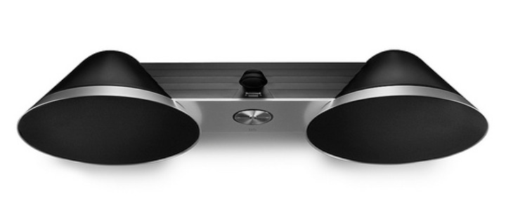 BeoPlay a8 image002