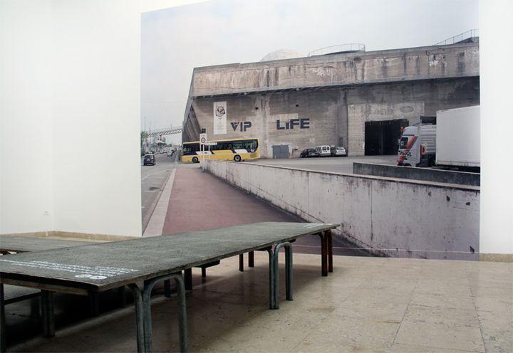 biennale di venezia 2012 german pavilion 04