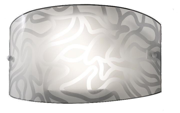 Fan-Wand