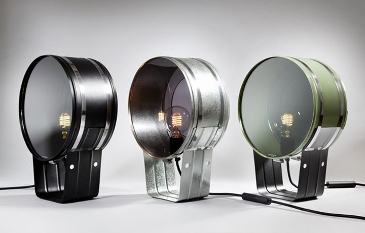 Neil Conley submariner lamp 03