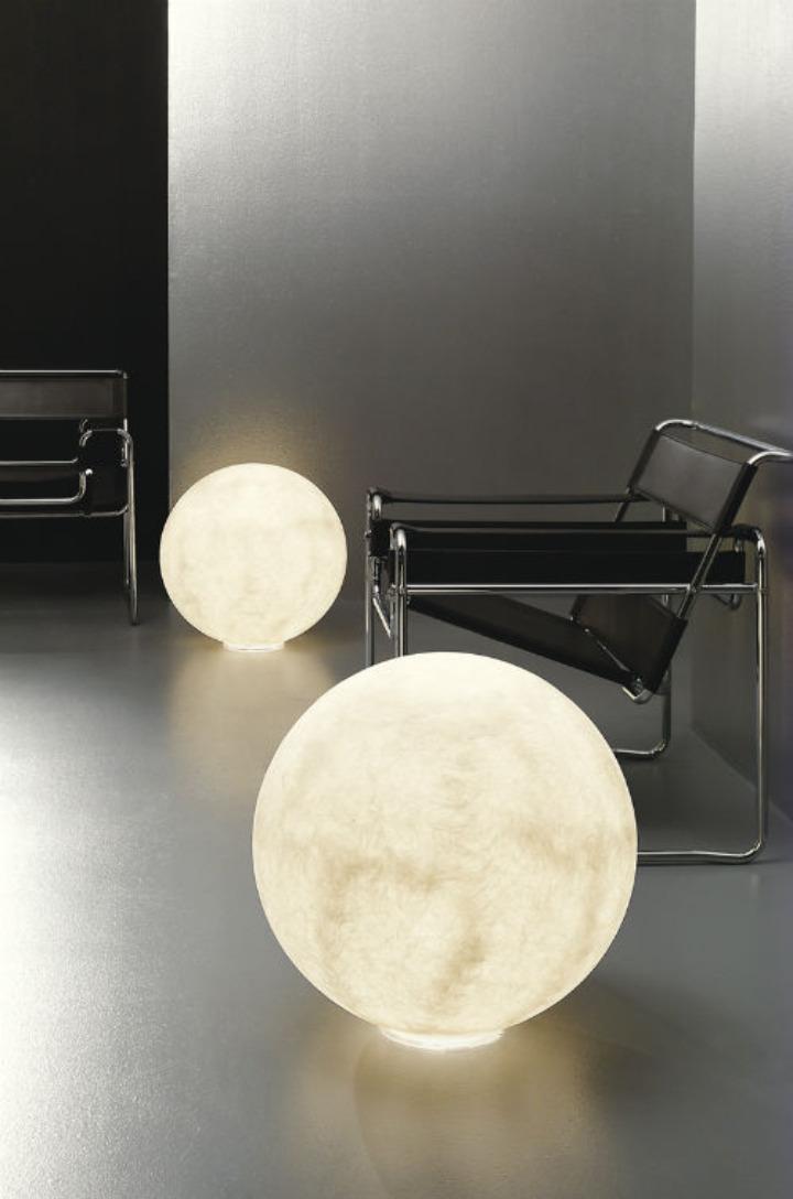 Collection Luna 2
