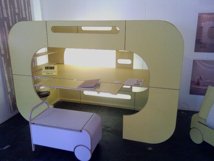 Λονδίνο φεστιβάλ σχεδιασμού designjunction 172249