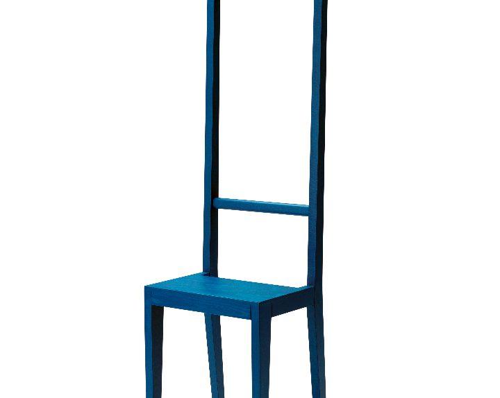 alfred blau