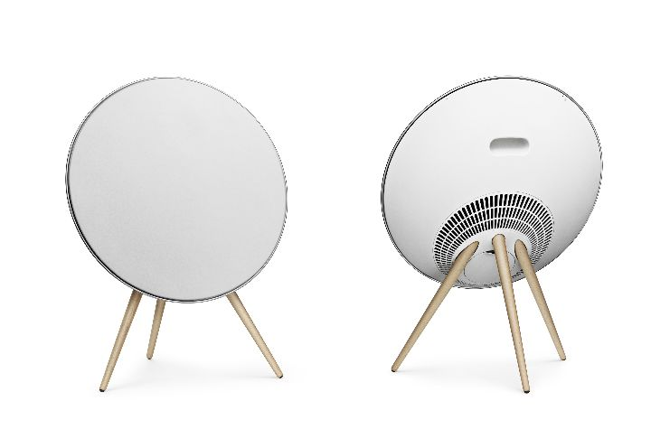 BO BeoPlay A9 White Front and Back-on-white.jpg