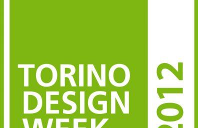 Τορίνο σχεδιασμός εβδομάδα 2012