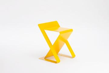 ICS Studio06 yellowLR