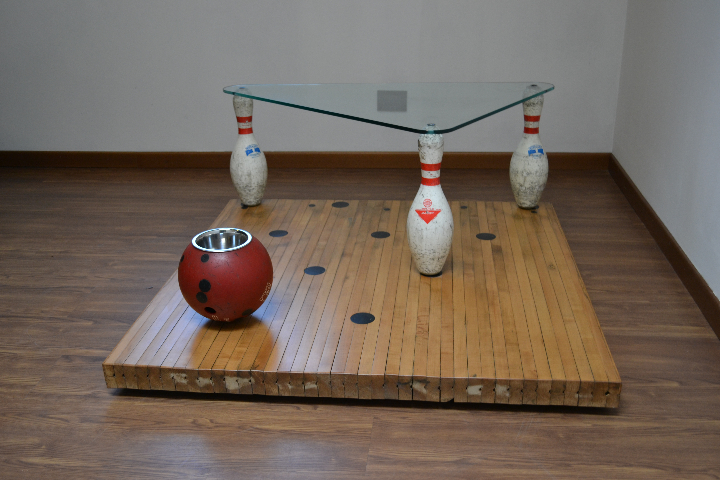 imanufatti table split 1