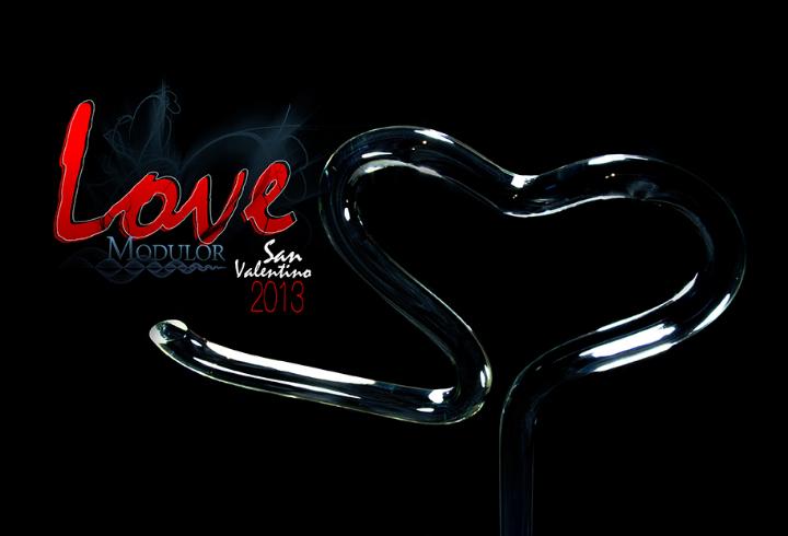 Love02 Modulor2013