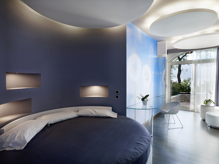 Hotel Belfiore 13328