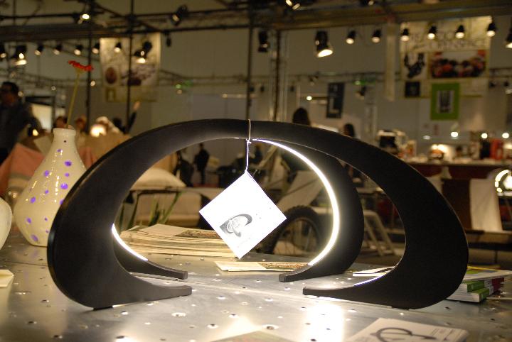 scénarios d'innovation 8 egirdalia2