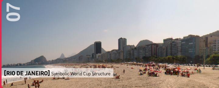 AC-CA Rio de Janeiro 01