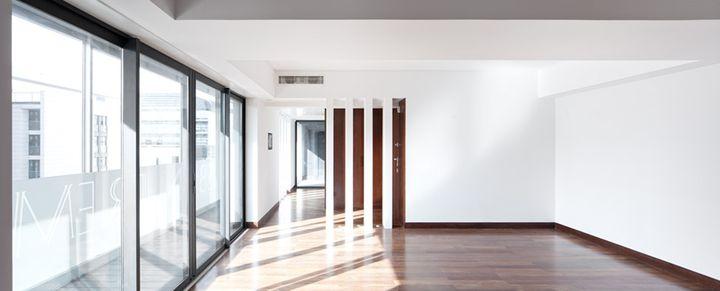 Marisa Lima Tranquilidade Insurance Company-11