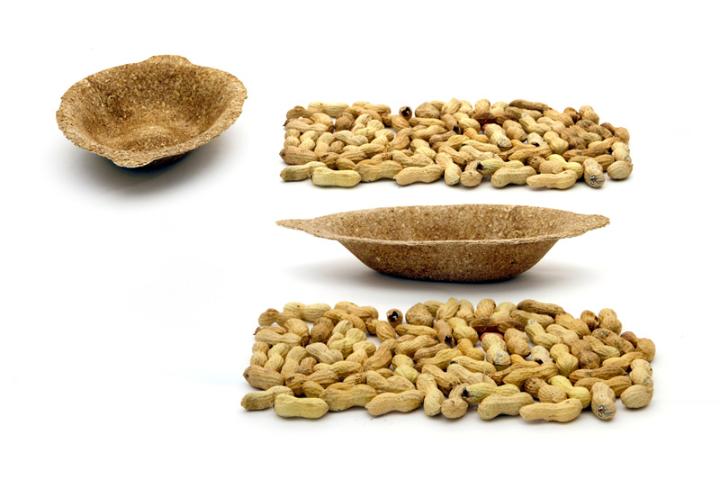 FOODSCAP arachide05
