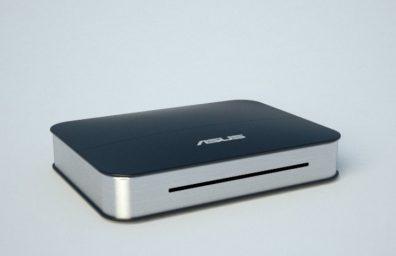 Tablet-Dock DVD-Station 03