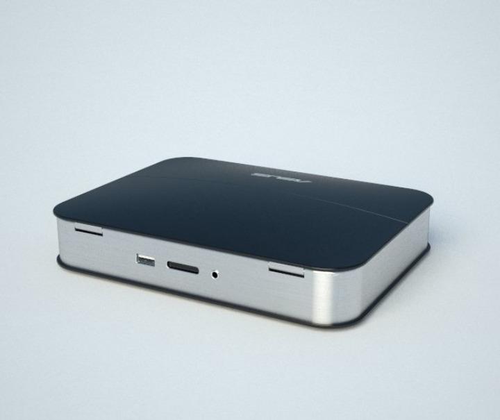 tablet dock dvd station 04