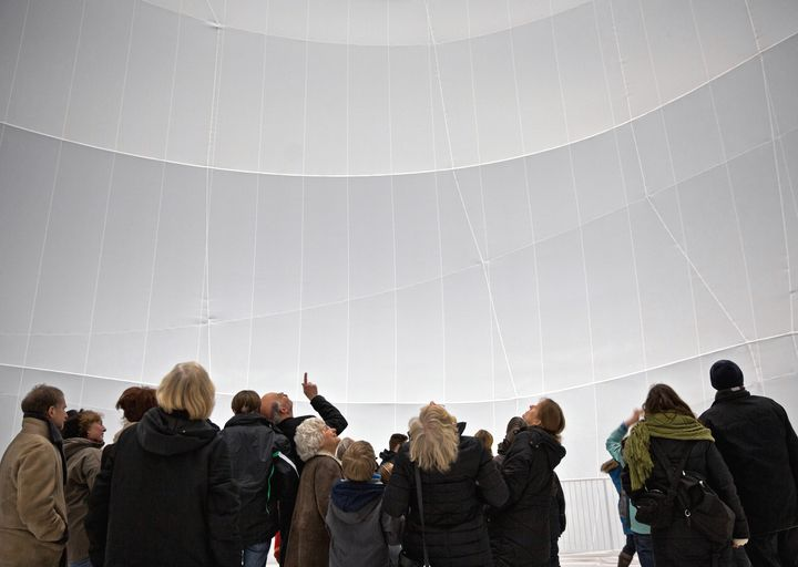 big air christo jeanne-claude package 005