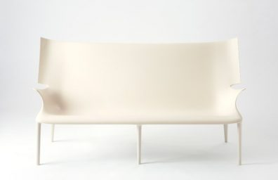 UNCLE JACK-sofa kartell-philippe-starck