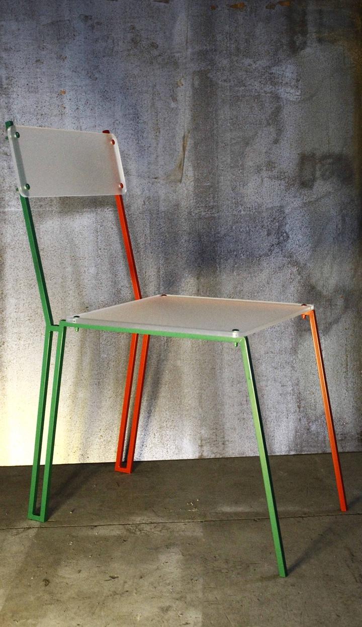Florence Design Week 2013-01