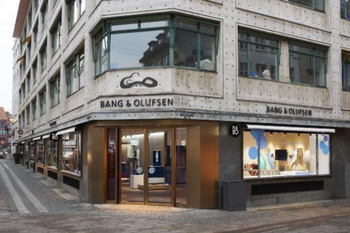 BO-store-Öffnung-pic-4-by-Fotografen-Flemming-leitorp.jpg 595
