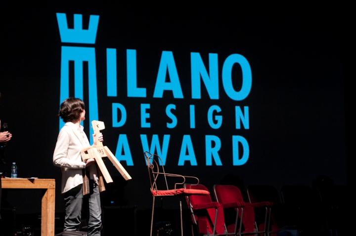 milan prêmio de design de web-105