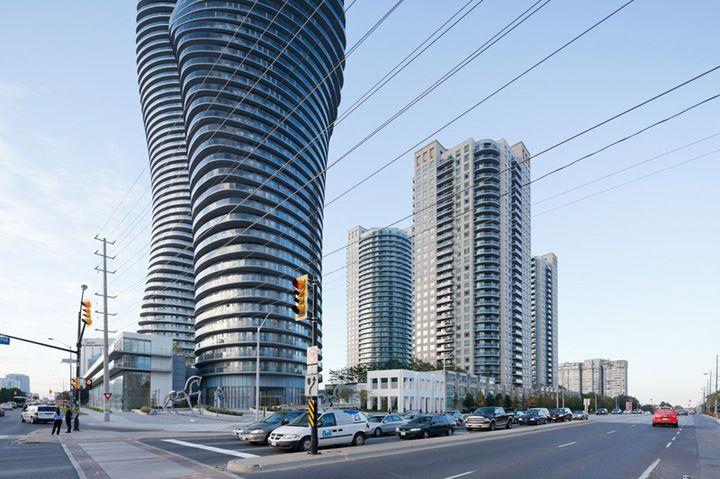 απόλυτο πύργους-από-τρελών αρχιτέκτονες-3