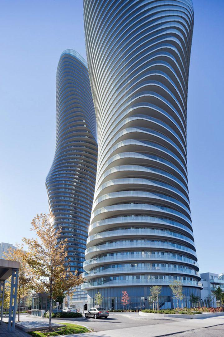 απόλυτο πύργους-από-τρελών αρχιτέκτονες-4