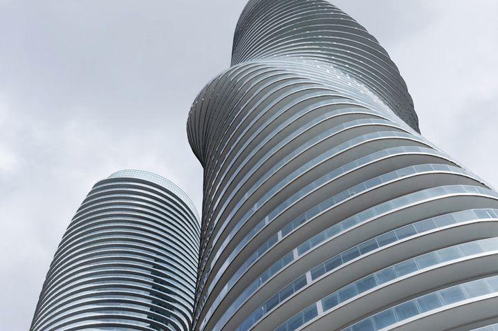 絶対タワーバイ怒っ-建築家-5