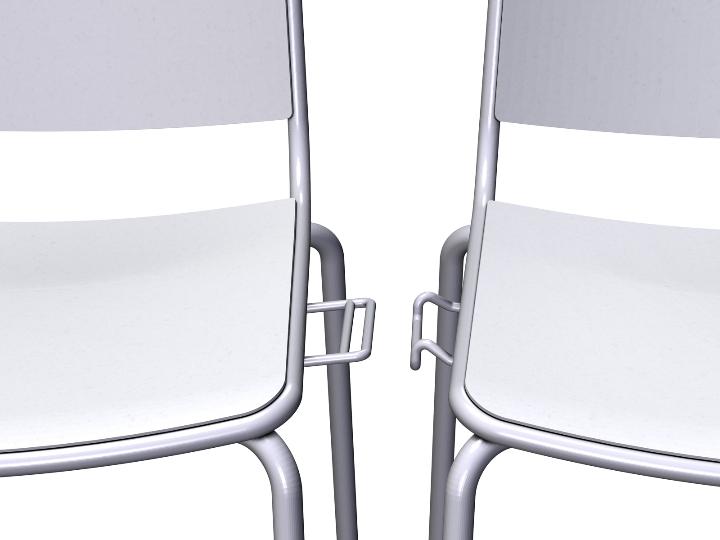 mara chaise srl VEA 05