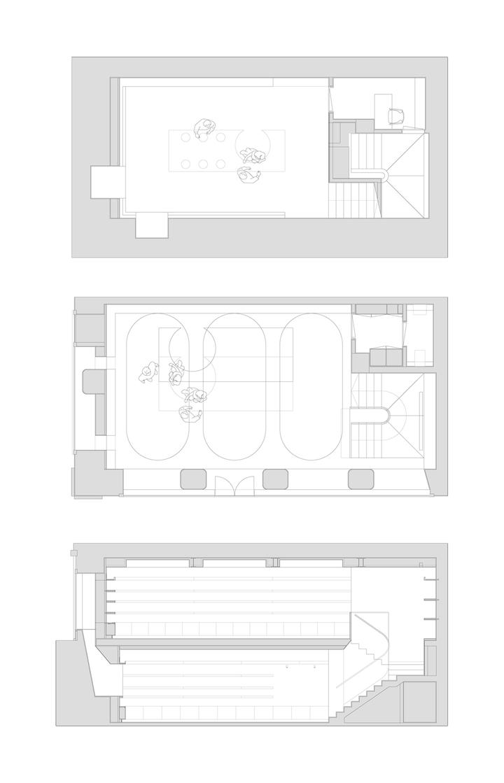 Pläne-sectionM
