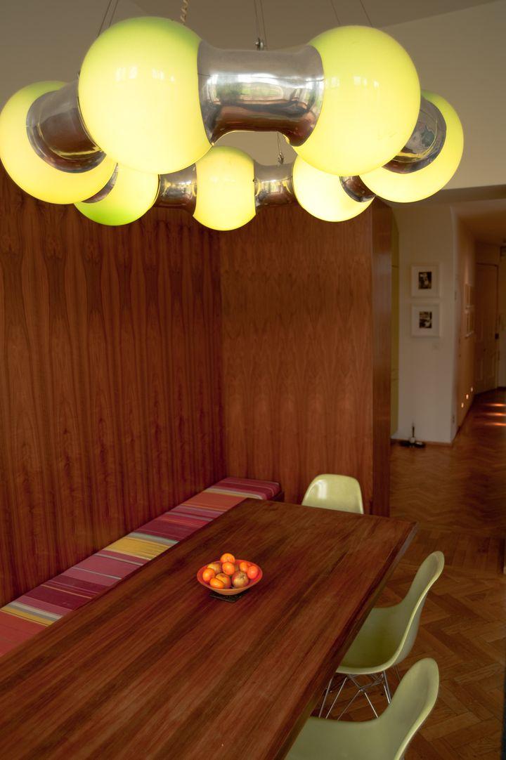 Andy Martin Architects Little Venice-kay 17