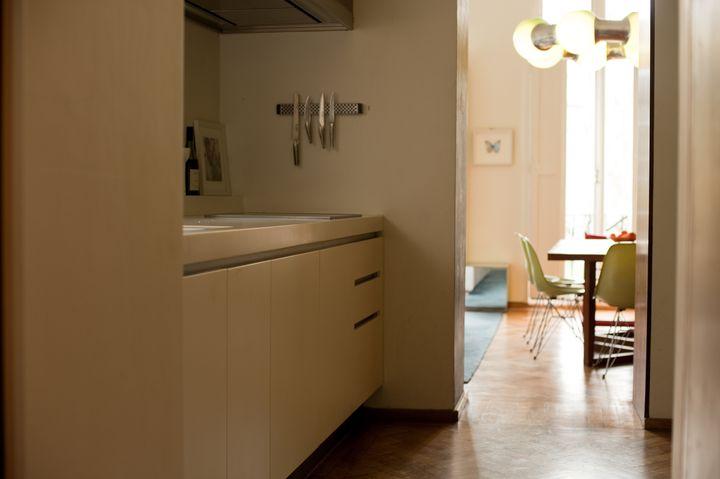 Andy Martin Architects Little Venice-kay 22