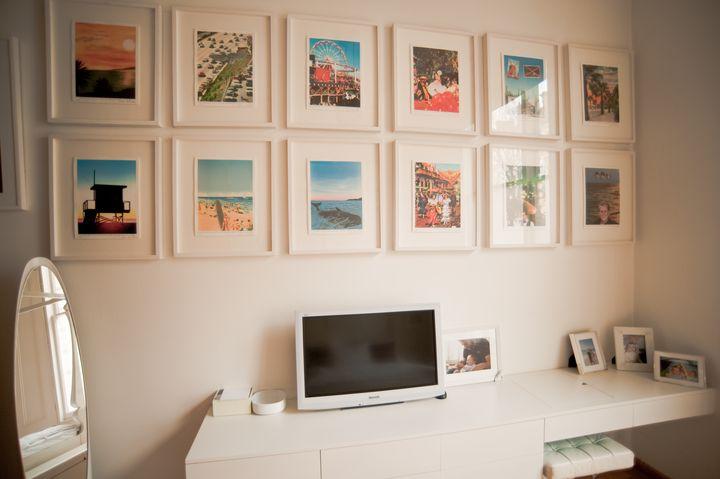 Andy Martin Architects Little Venice-kay 33