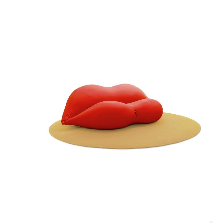 kiss kiss rouges 2- Belnotes