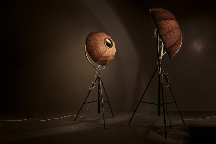 lampen fortuny-pallucco-015
