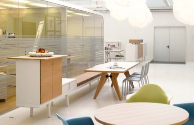 table-table-solvay-vitra-design-of-jean-Prouve-008