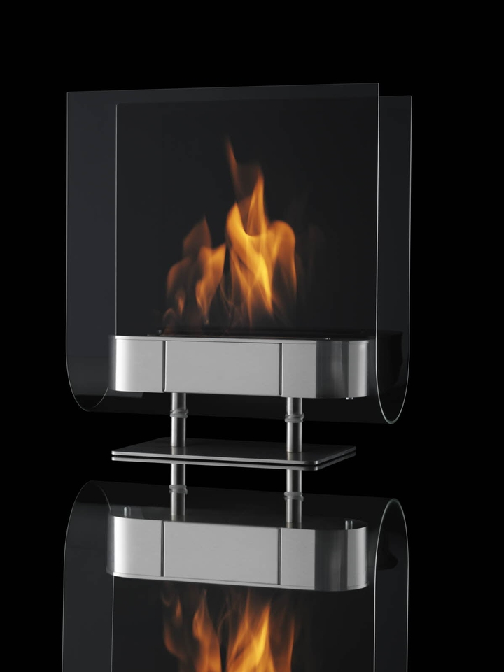 Fireplace 380x430mm JPG