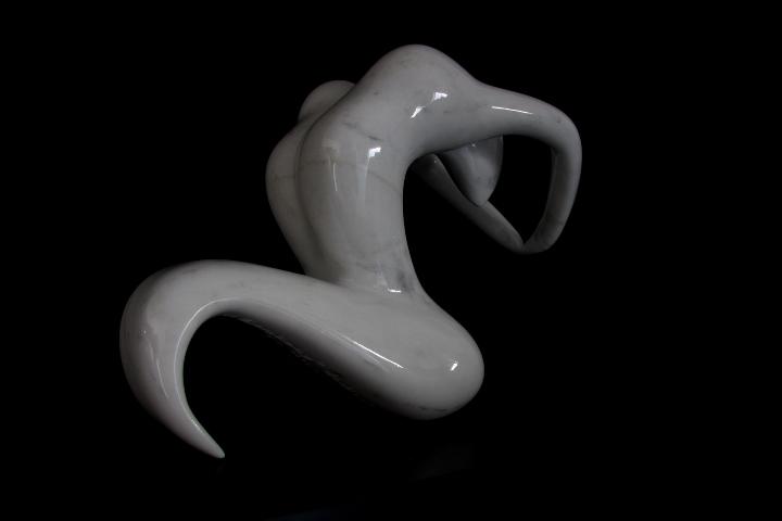 Ecstasy Emanuele Rubini 06