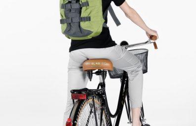 mhway αστική 02 ποδήλατο