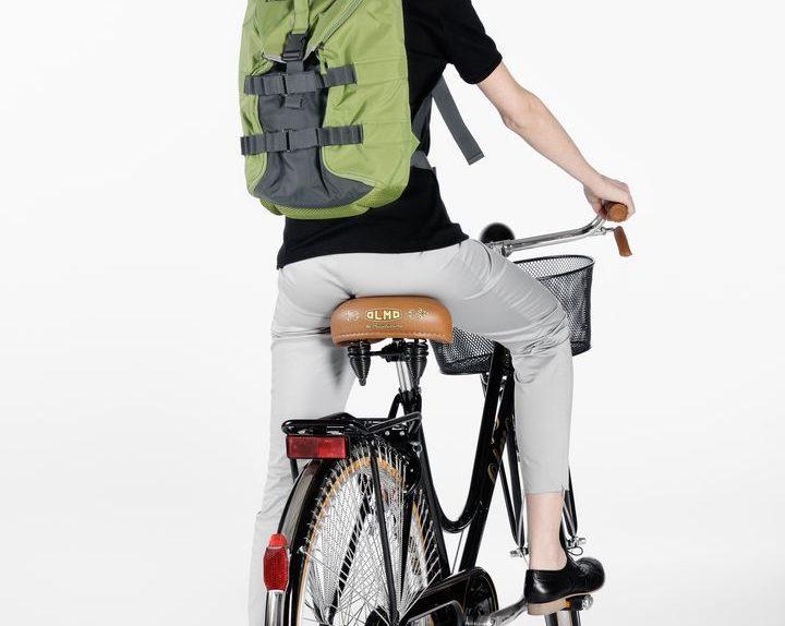 mhway vélo 02 urbain