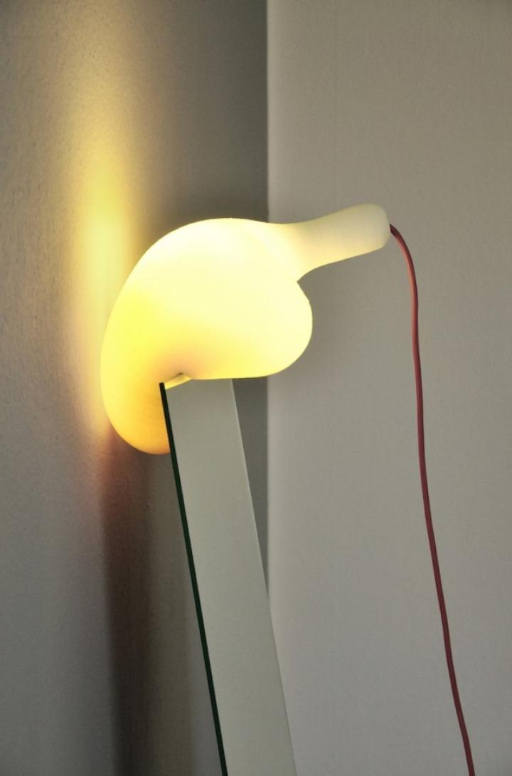 Soft-Light-by-Simon-Frambach-640x969