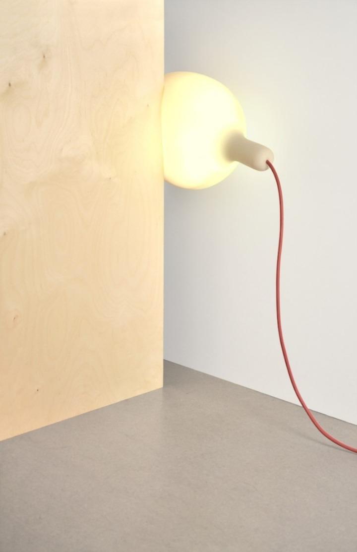 Soft-Light-by-Simon-Frambach2-640x989