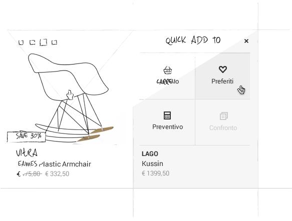 design project online